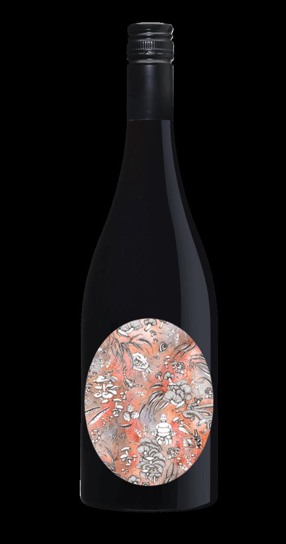 2015-GOED-Pinot