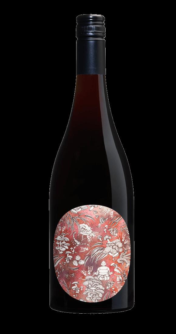 2016-GOED-Pinot