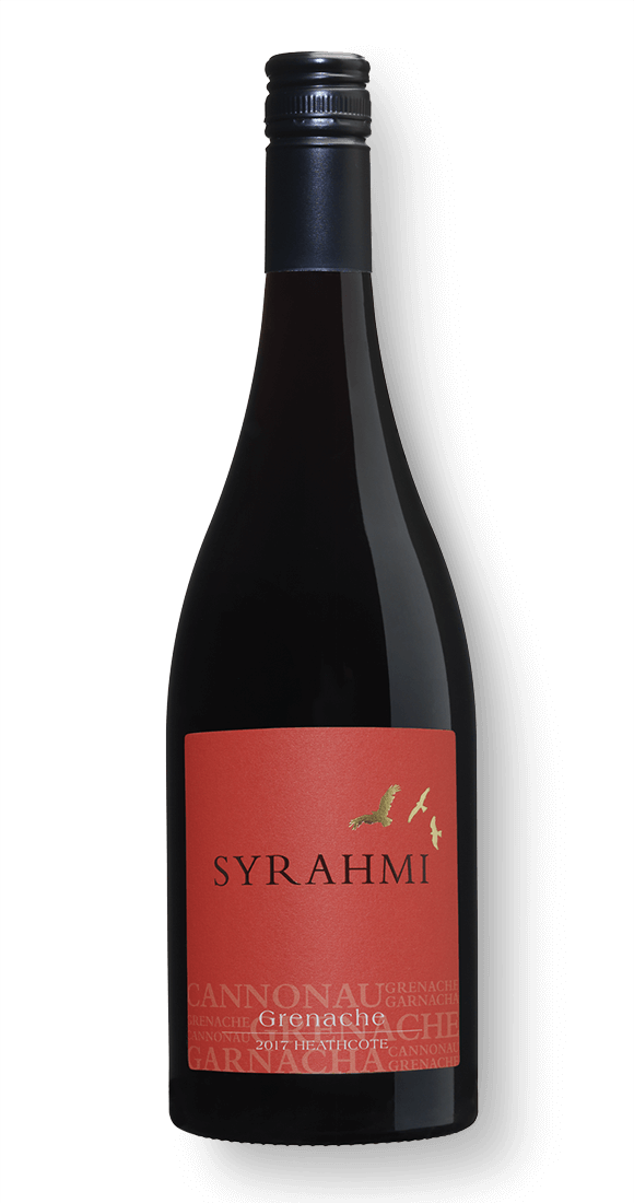 2017-syrahmi-grenache