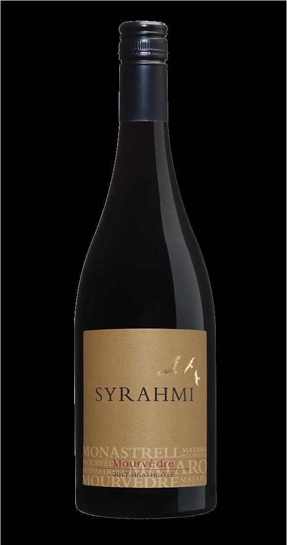 2017-syrahmi-mourvedre