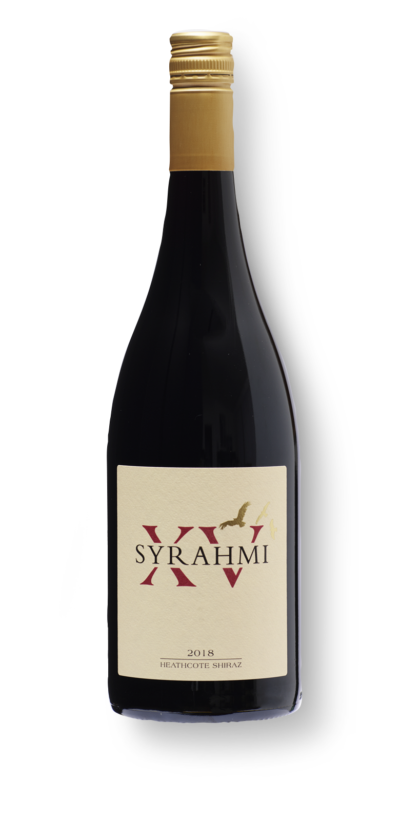 2018-syrahmi-XV